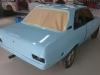 opel-ascona-a-turbo-185