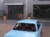 opel-ascona-a-turbo-190
