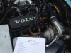 opel-ascona-a-turbo-198