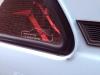 opel-ascona-a-turbo-199