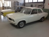Opel Ascona A wit (132)