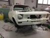 Opel Ascona A wit (146)