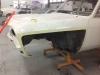 Opel Ascona A wit (167)