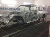 Opel Ascona A wit (200)