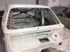 Opel Ascona A wit (244)