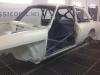Opel Ascona A wit (273)