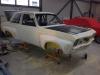 Opel Ascona A wit (309)