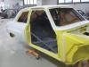 Opel Ascona A wit (363)