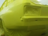 Opel Ascona A wit (365)
