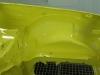 Opel Ascona A wit (370)