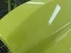 Opel Ascona A wit (378)