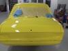 Opel Ascona A wit (392)