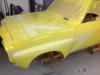 Opel Ascona A wit (411)