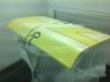 Opel Ascona A wit (416)