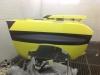Opel Ascona A wit (425)
