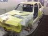 Opel Ascona A wit (432)