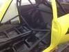 Opel Ascona A wit (436)