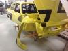 Opel Ascona A wit (440)