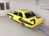 Opel Ascona A wit (444)