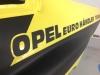 Opel Ascona A wit (452)