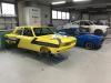 Opel-Ascona-A-wit-453