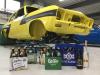 Opel-Ascona-A-wit-454