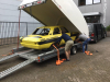 Opel-Ascona-A-wit-455