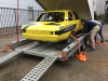 Opel-Ascona-A-wit-456