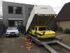 Opel-Ascona-A-wit-457