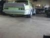 Ascona B400R10(107)