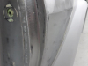 Ascona-B400R10110-145