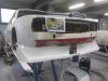 Ascona-B400R10110-156