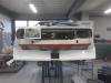 Ascona-B400R10110-157