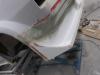 Ascona-B400R10110-162