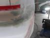 Ascona-B400R10110-164