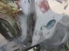 Ascona-B400R10110-184