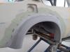 Ascona-B400R10110-211