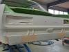 Ascona-B400R10110-215