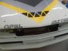 Ascona-B400R10110-306