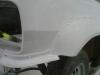 ascona400r11208