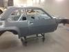 Opel Ascona B 400 R12 (236)