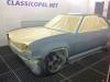 Opel Ascona B 400 R12 (254)