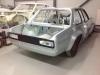 Opel Ascona B 400 R12 (277)