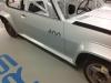 Opel Ascona B 400 R12 (317)
