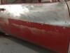 opel-ascona-b-400-r12-132