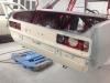 opel-ascona-b-400-r12-183
