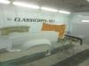 opelasconab400r7-208