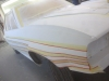 opelasconab400r7-253