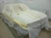 opelasconab400r7-255
