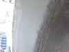 opelasconab400r9-142